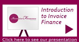 IFS Presentation